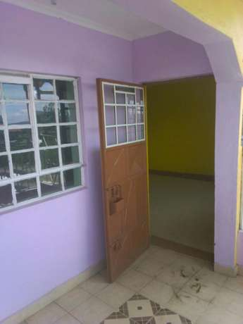 Smart two bedroom houses to let Nakuru East - image 2