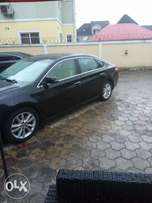Toyota Avalon for sale in phc