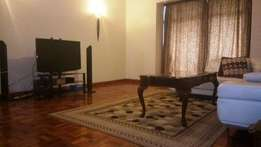 Lavington, Kingara Close,two executive furnished apartment with DSQ
