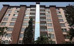 Modern Apartments for sale in Parklands near Highridge Mall