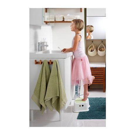 Podest Podium Schodek Dla Dziecka Do łazienki Kuchni