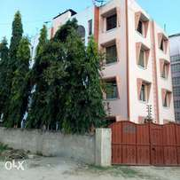 Two bedrooms Apartments for rent.