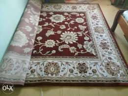 Carpets good quality from turkey