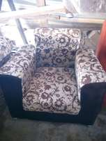 Quality Thick Material Chair 65k