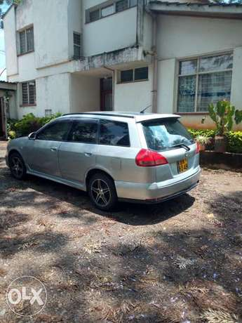 Nissan Wingroad for sale Westlands - image 3
