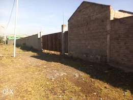 Land for sale,5 acres behind mastermind tobacco,msa road,2nd row