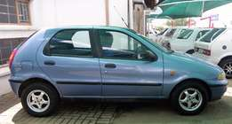 Light Blue_Fiat Palio