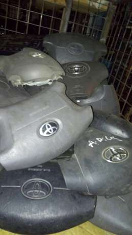 Motor Spares at a reasonable price Nairobi CBD - image 2