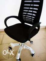 Good Quality Office Mesh Chair