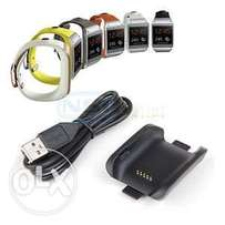 gear 1 charger