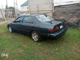 Toyota Camry (pencil light) for sale