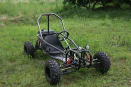 Go Carts For Sale!