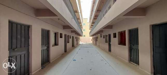 90 Room For Rent