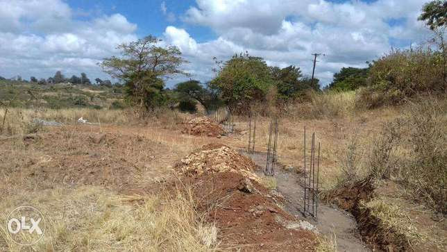 22 acres Limuru - image 5