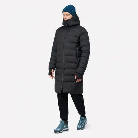 Парка мужская длинная,зима от XS до 12XL Батал, стандартные размер Харьков  - изображение 14e5b3cee23