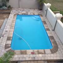 Call Us For Your Best Swimming Pool Services