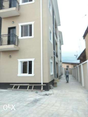 3 bedroom flat Moudi - image 4