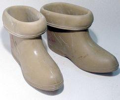 Гумові - Чоловіче взуття - OLX.ua ab8edf84d3062
