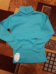 Одежда для мальчиков  купить детскую одежду для мальчика ... 1edc99c3c8118