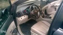 Neat Toyota Venza 2012 for sale