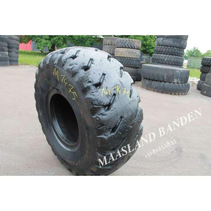 Michelin 23,5r25