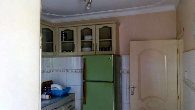 4bed room and 3bedroomed boysquater on urgent sale Kampala - image 4