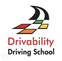 Drivability Driving School Cape Town southern suburbs