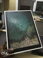 2017 ipad pro2 512gb 12.9inches wifi only