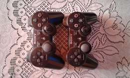 Ps3 controllers for sale at good prices
