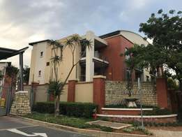 one bedroom apartment to rent in brushwood compex, ferndale, randburg