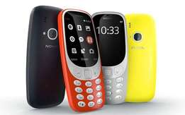 the majestic nokia 3310 OFFER