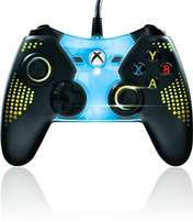 Xbox one wired Illuminated original controller