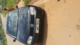 Very clean no issues low mileage a/c working GTI Turbo petrol