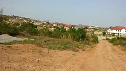 Promotional Land for Sale at Dodowa with Light, Water n Titled