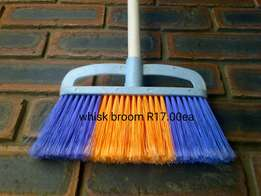 Mop/Broom manufacturer