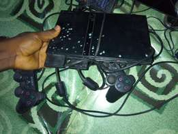 Flat Ps2 for Sale