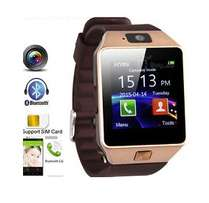 We Sell New Bluetooth Smart Watch with cellular