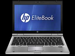 Offer! Free bag. HP ELITEBOOK 2560p laptops Kisii Town - image 3