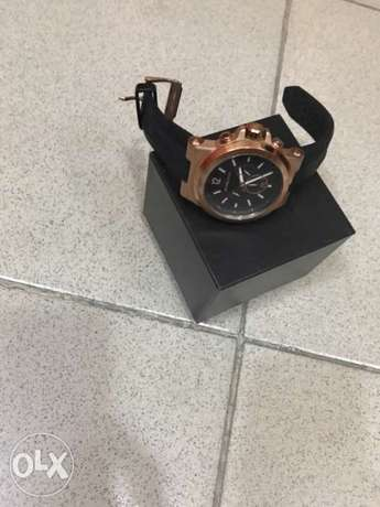 NWT Micheal korrs Watch for sale Eti Osa - image 2