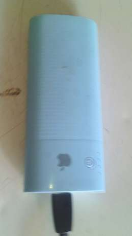 Power bank Bamburi - image 2
