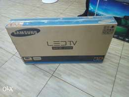 "Samsung 32"" Digital Tv-Free delivery"