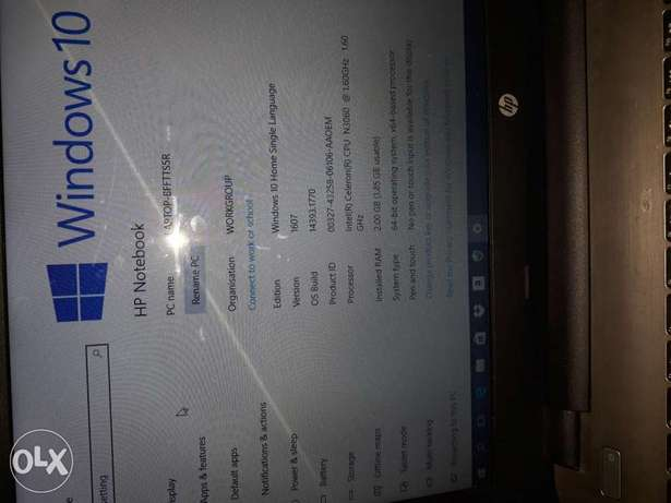 Brand new HP for sale Ibadan - image 5