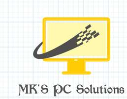 MK'S PC Solutions