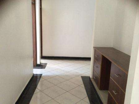 Appealing 3 bedroom Apartment FOR SALE Tudor Mombasa Island - image 3