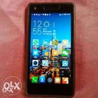 Tecno w3 for sell asap