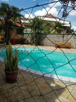 2 bedroom apartment to let in Riara