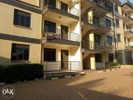 a two bedroom furnished apartment for rent in kisasi