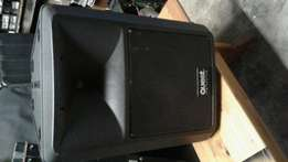 quest speaker for sale.