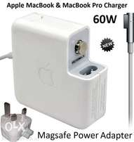 new-genuine-apple-macbook-45w-magsafe-1-power-adapter-charger-5pin