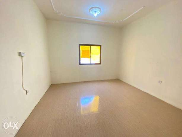 Nice 1BHK Villa Apartment in Old Airport near Cairo Supermarket المطار القديم -  2